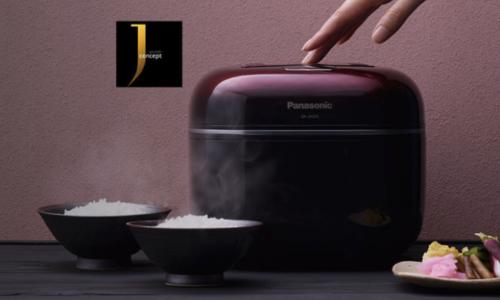 炊飯器のおすすめメーカーは?売れ筋人気商品を徹底比較!