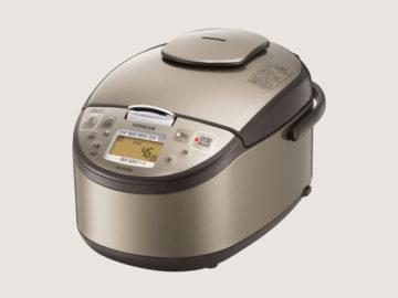 蒸気カット炊飯器2-2