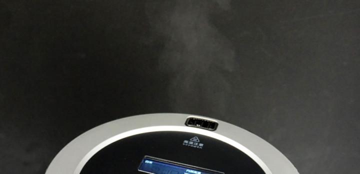 蒸気カットのメリット・デメリット
