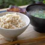 玄米が美味しく炊ける!『玄米モード付き炊飯器』おすすめ5選