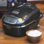 長時間保温してもご飯がおいしい!『保温機能がすごい炊飯器』おすすめ7選