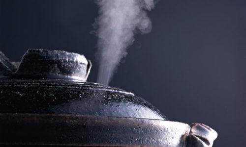 蒸気の出ない炊飯器ってどうなの?蒸気カットorレスどちらがおすすめ?