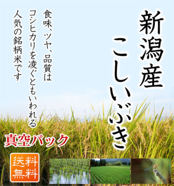 kosiibuki_tuhan