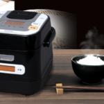 ごはんが美味しく炊ける!ミニサイズの『小さい炊飯器』おすすめランキング