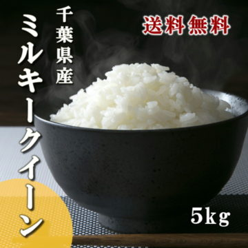 yasuumamai2