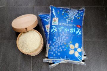 zenkoku_kome7