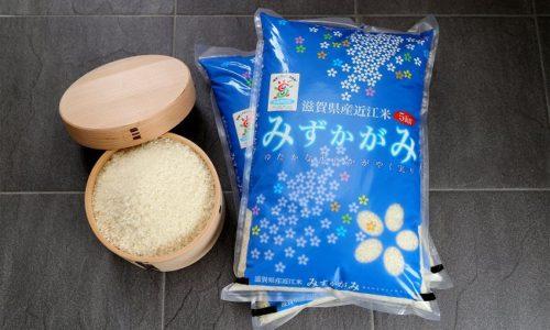 【平成30年度】全国の『美味しいお米』おすすめ銘柄ランキング!