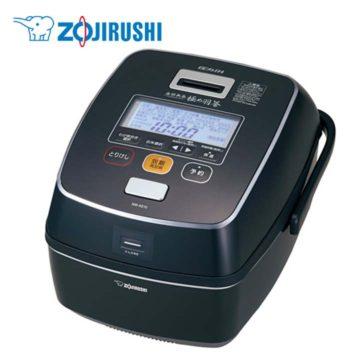 zojirusi2