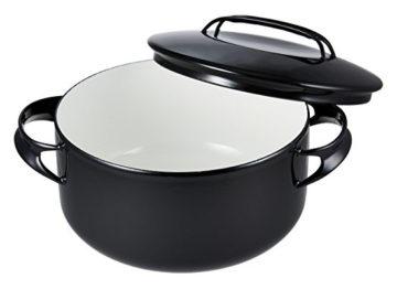 日本製無水鍋2-2