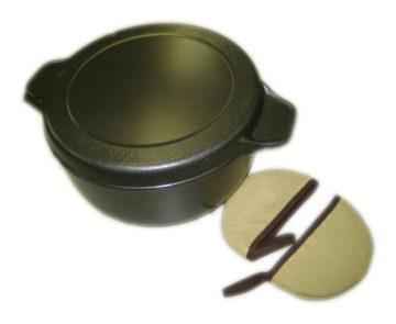 日本製無水鍋2-4