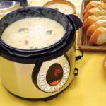 これ一つで料理が簡単!『電気圧力鍋』の口コミ比較おすすめランキング