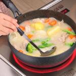 煮込み料理も手間いらず!人気の『深型フライパン』おすすめ8選