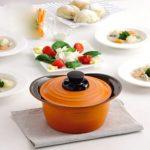 焦げ付きにくいから使いやすい!人気の『焦げ付かない鍋』おすすめ8選
