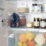 冷蔵庫に収納しやすい!『横置きでも漏れない麦茶ポット』おすすめ8選