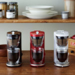 掃除も楽々!お手入れが簡単な「コーヒーメーカー」おすすめ6選
