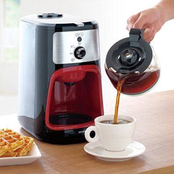 coffeemaker4