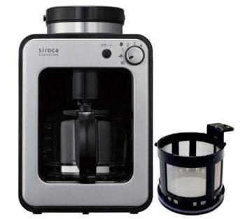 coffeemaker5