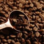 全自動ミル付きコーヒーマシン『豆から挽けるコーヒーメーカー』おすすめ5選