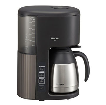 coffeemaker_drip3