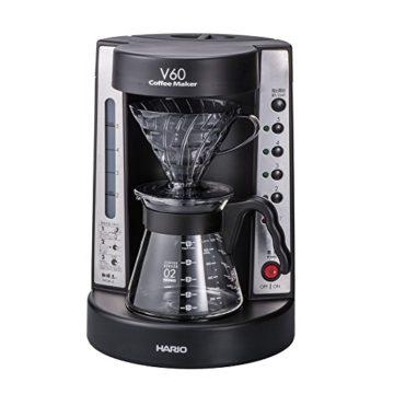 coffeemaker_drip4