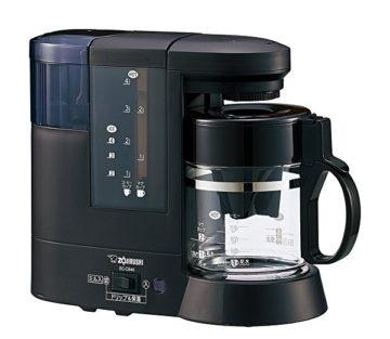 coffeemaker_drip5
