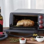 【デロンギ】オーブントースター&コンベクションオーブンの口コミまとめ