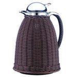 alfi アルベルゴ コルブ 1.0L 茶色 1432 116 100