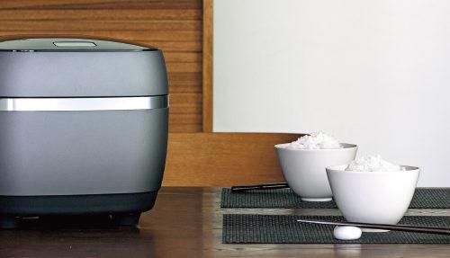【タイガー】人気の炊飯器(マイコン・IH・土鍋)の口コミ評判まとめ