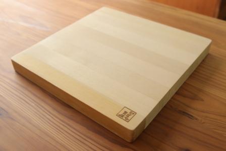 一度使うと手放せない!人気の木のまな板(木製)おすすめ12選