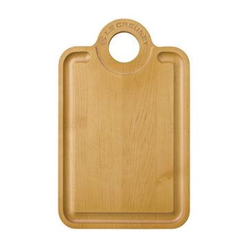 木のまな板2-3