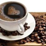 一回で10杯分以上淹れられる大容量コーヒーメーカーおすすめ6選
