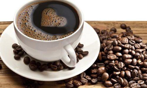 一回で10杯分以上淹れられる『大容量コーヒーメーカー』おすすめ6選