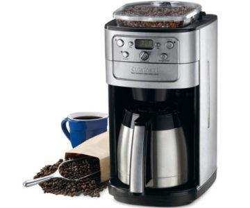 coffeemaker10p1