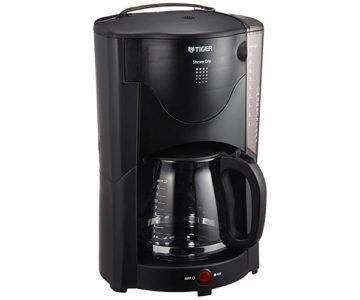 coffeemaker10p3