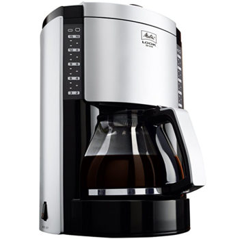 coffeemaker10p4