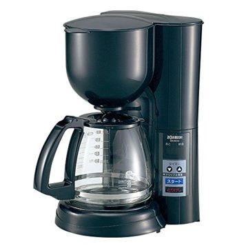 coffeemaker10p5