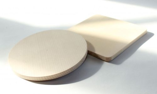 素材を生かしたこだわりの『木製高級まな板』おすすめ8選