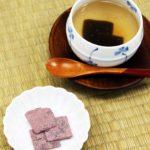 風味がたまらない!通販で人気の美味しい『梅昆布茶』おすすめランキング