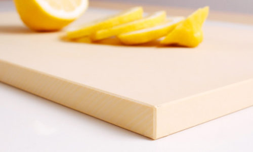 清潔なまな板を使いたい人必見!人気の『抗菌まな板』おすすめ6選