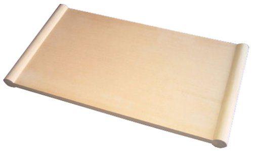 青森ひばのまな板の特徴と手入れ方法は?【おすすめのひば製まな板】