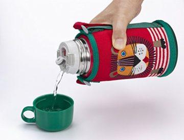 おしゃれで可愛いキッズ水筒3
