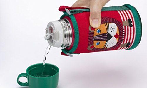 デザインが素敵な子供水筒『おしゃれ可愛いキッズ水筒』おすすめ8選