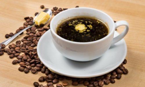 完全無欠ダイエットコーヒーに最適なグラスフェッドバターとは?