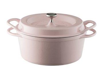 カレー用鍋3