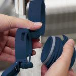 シンプル構造でお手入れ簡単!「洗いやすい水筒」おすすめ6選