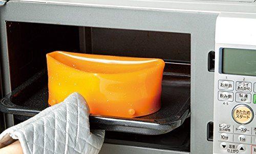 面倒な料理も楽々できる!『電子レンジ調理器具』おすすめランキング