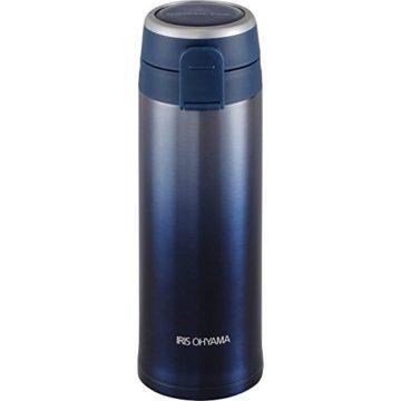 洗いやすい水筒5
