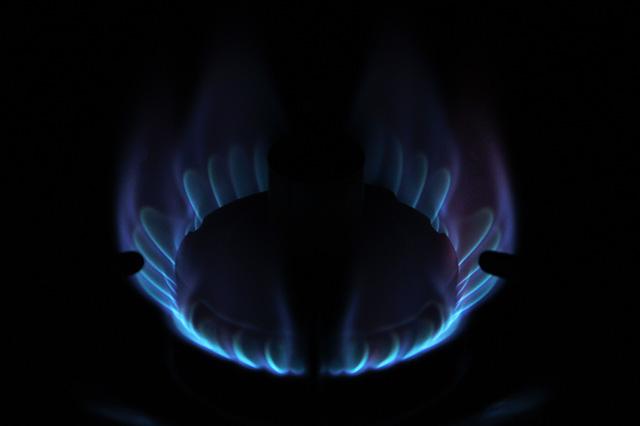 熱されると鍋が冷めにくい南部鉄