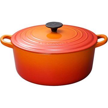 カレー用鍋2