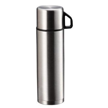 冷めない水筒9